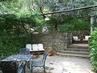 Villa Rita - Ficus, Nerano