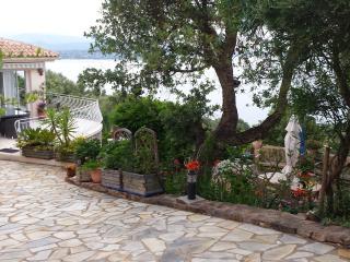 Villa vue mer -  porto vecchio