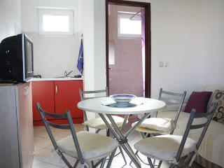 Apartment 2BC2, Stara Novalja