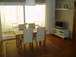 Apartamento ' La Fita ', Sitges