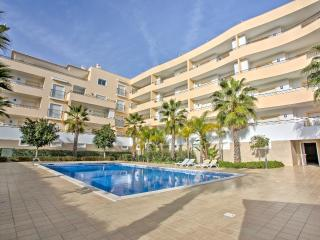 Luxurious Apartment in Central Lagos, Algarve