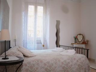The Living Rome - Vatican Charming Apartment, Vatikanstadt