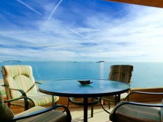 DREAM APARTMENT BOSSA, Ibiza Ciudad