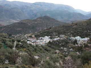 ALPUJARRA ALMERIA TURISMO RURAL BEIRES ALMERIA, Alhama de Almería