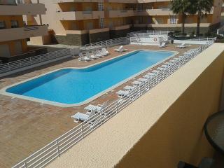 Cabanas De Tavira - Penthouse Apartments
