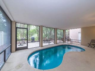Crabline Court 32, Luxury 5 Bedrooms, Private Pool, Sleeps 12, Hilton Head