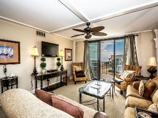 Island Club 3502, 2 bedroom, Ocean View, Pool, Sleeps  7, Hilton Head