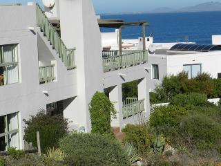Perle of Paradise Beach, Club Mykonos, Langebaan