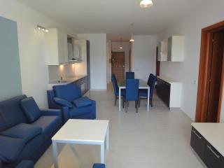 1 Bedroom Apartment, St. Julians