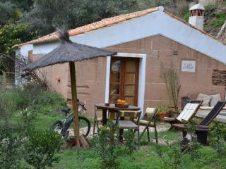 Casa do Pomar - Peace and secrets of Nature