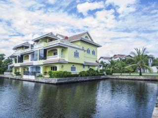 Townhouse at Boat Lagoon Marina