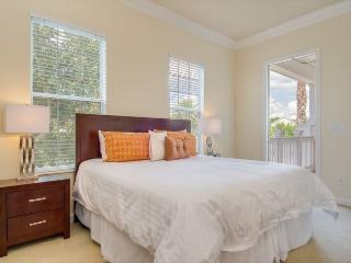 Reunion Resort Orlando/MG3250, Kissimmee
