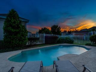 Reunion Resort Orlando/MG3250