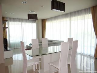 2 bdr Condominium for short-term rental  Phuket - Karon PH-C49-2bdr-3