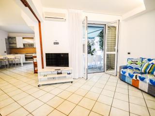 Appartamento Grazia, Sorrent