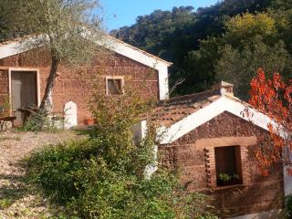 Casa da Adega, peace and quiet within Nature
