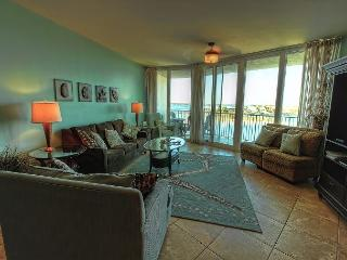 Caribe Resort -See Our New Look!! Open:3/5 and 4/9, Orange Beach