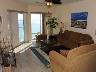 $137/nt thru Feb 2016! Newly renovated 2br. FREE beach chairs!, Pensacola Beach