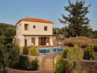 Villa Stavros - Apokoronas Villas, Vamos