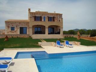 Villa Cala D'Or, Cala d'Or