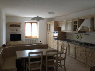 Appartamento Val di Sole - Pellizzano