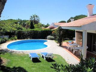 Villa Quadradinhos 29Q