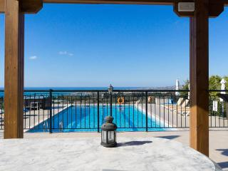 Villa Coral Sunset-  Stunning Panoramic Sea Views, Pafos