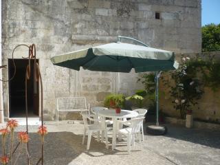 Bellissimo Appartamento, Melpignano