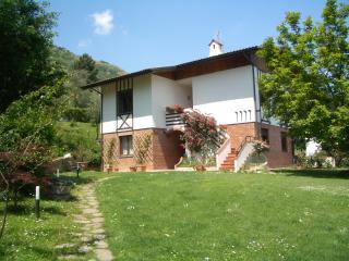 Casa Belvedere - Wonderful house with private pool, San Lorenzo a Vaccoli