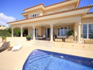 5 bedroom Villa in Aduanas, Region of Valencia, Spain - 5047488