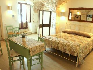 Casa Vacanze Cappelletti