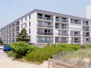 81 Beach Hill 310 ~ RA56614, Ocean City