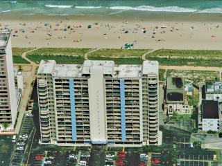 Fountainhead 702 ~ RA56461, Ocean City