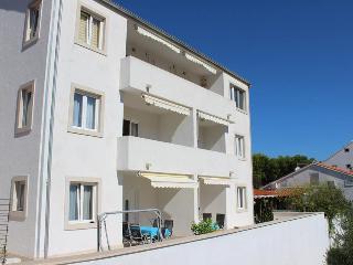 Apartmani Silva 3