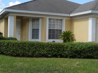 Little Piece of Paradise close to attractions, Kissimmee