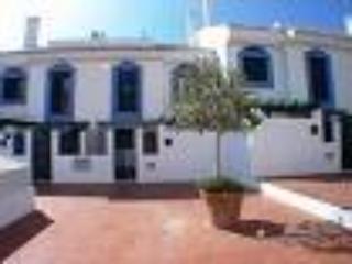 Townhouse Sleeps 12 5 Minutes Puerto Banus, San Pedro de Alcantara