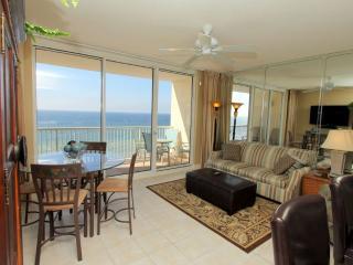 Majestic Beach Resort T1-Unit 711