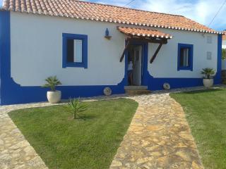 Charming Villa, Ericeira