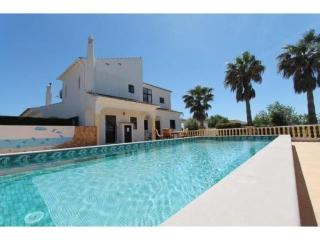 Casa Jean - Algarve - beautiful villa with stunning views