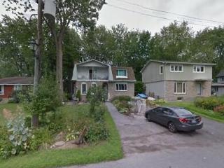 Shared Accomodations for Rent, Ottawa