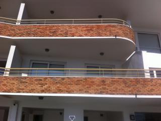 Hermoso y acogedor apartamento, Reñaca