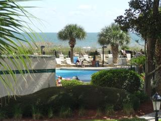 EXTENSIVE LIST OF UPGRADES... VRBO #408443 Reviews, Hilton Head