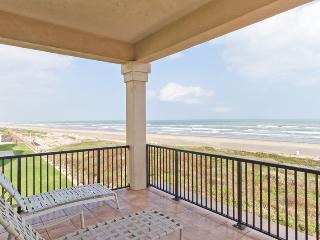 110 Villa Doce, South Padre Island