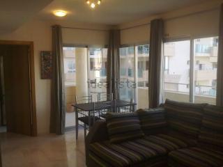 2BD New Apartment La Cala Finestrat