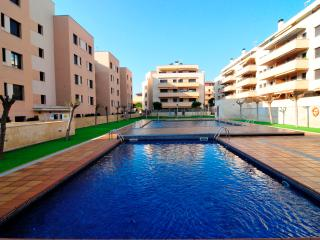 Apartment Fanals, Lloret de Mar