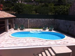 Hedera Estate, Hedera A39, Dubrovnik
