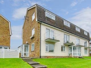 Seaview is a beautifully presented holiday home in a spectacular location!