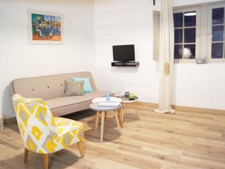 Magnifique Studio centre ville TV / Clim / Wifi