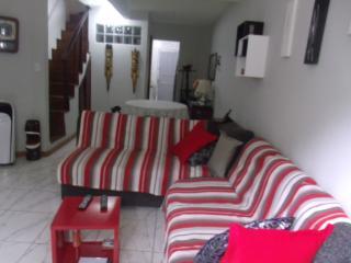 Confortável casa de 4 quartos, Paraty