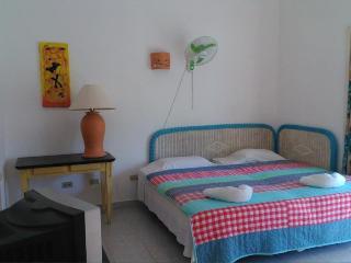Monolocale LAS TERRENAS Residence Mar Azul, Las Terrenas